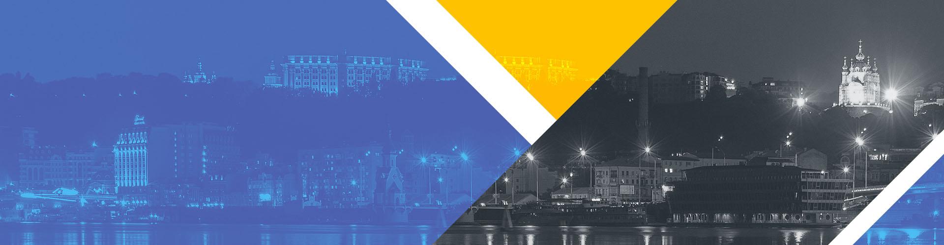 ukraine-banner-bg